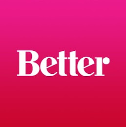 Better Group Inc. logo