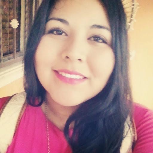 Dulce Alvarez Photo 12