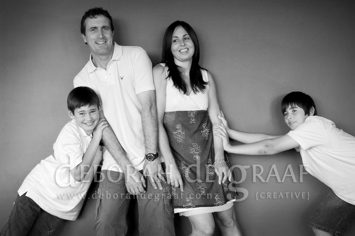 Family Photography Tauranga