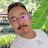 Pratham S. Khapung प्रथम यात्री avatar image