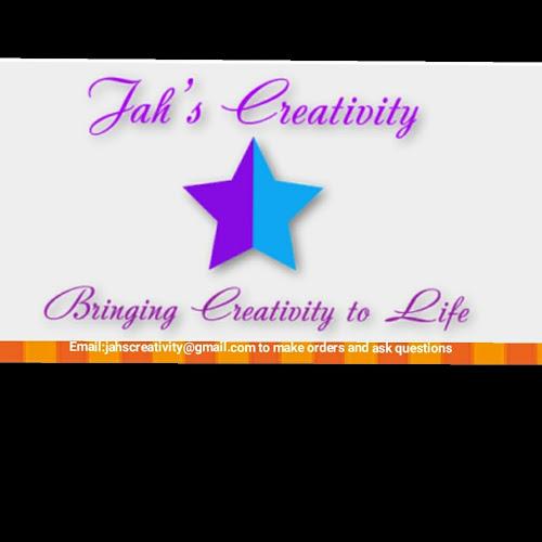 Jahs Profile Photo