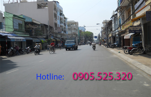 Đăng Ký Lắp Đặt Wifi FPT Tân Bình