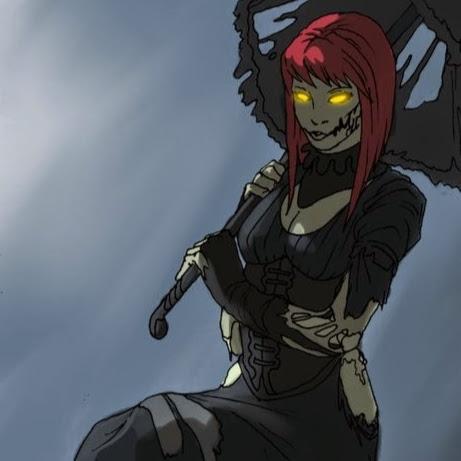 Аватар пользователя lunya