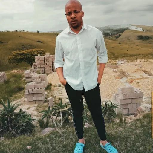 Siyathokoza Nzuzo