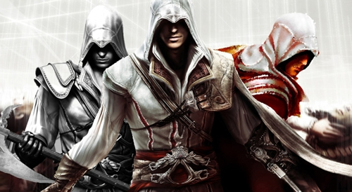 After-Brotherhood-Assassins-Creed-3.jpg