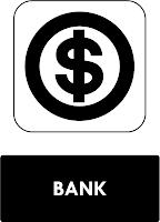 Rambu Bank