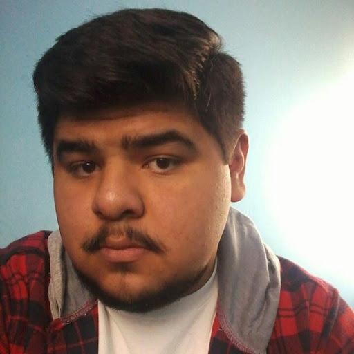 Profile picture of Joshua Devoe