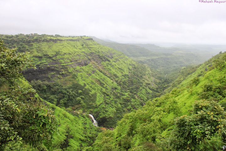 Igatpuri - A Magical place for pure Bliss 2