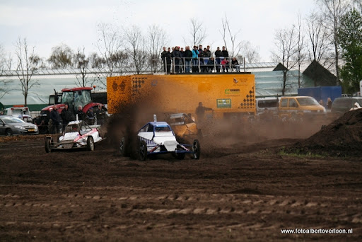 autocross overloon 1-04-2012 (33).JPG