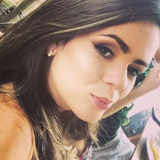 Vanessa Moreno Address Phone Number Public Records