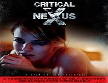 فيلم Critical Nexus
