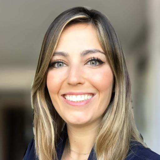 Inés A