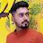 Sandesh Gaikwad avatar image