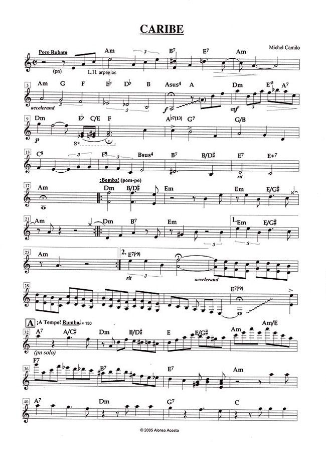 John Lennon Imagine Piano Sheet Music Ibovnathandedecker
