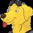 Sean Frisbey avatar image