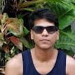 siddharth a