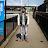 Mohammed Ahmed Ali avatar image
