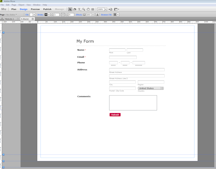 How to create a Sign Up form registration with PHP and MySQL