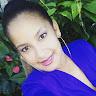Avatar of Benita del Carmen Parra Reinoso