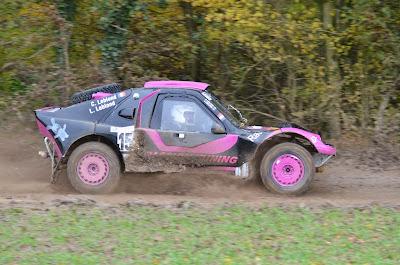 plaines - Photos Rallye Plaines et Vallées 2013 DSC_0395