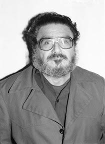 """""""Entrevista con el Presidente Gonzalo (Abimael Guzmán)"""" - periódico El Diario - año 1989 - Partido Comunista del Perú - Interesante INSdircot029"""