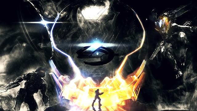 Halo 4 Hileleri