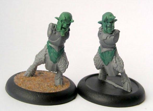MODheim Warbands  - Page 8 DSCN1921