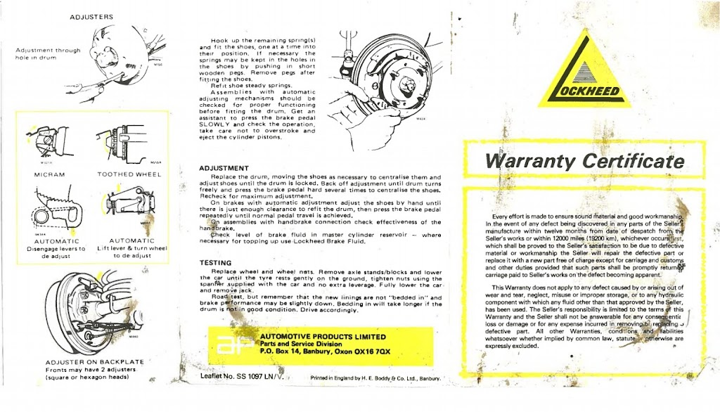 brake_pads_lockheed_instructions_a.jpg