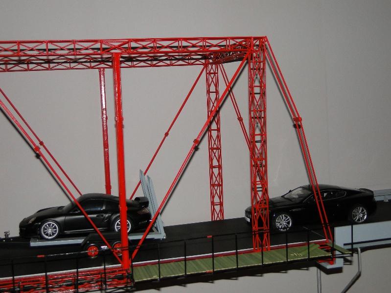 Puente de palitos 20.-%2520Pont%2520%252828.01.12%2529