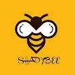 Shadybee
