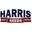 Harris S