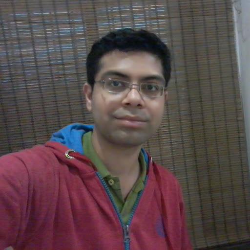Avinash Juriani