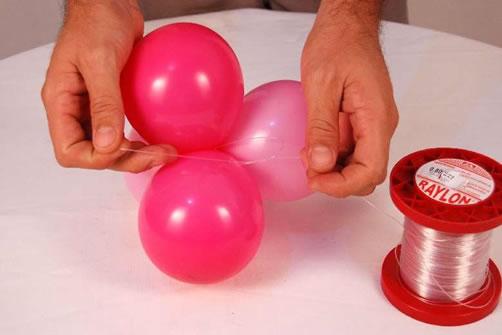 guirlanda de balões03