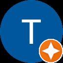 Tony Tanswell