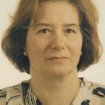 Anna Rinaldi