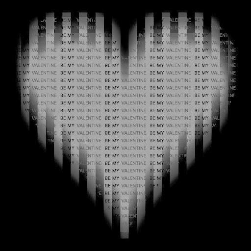 HeartMask10byJenny (2).jpg