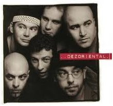 Dezoriental-world-music-from-france