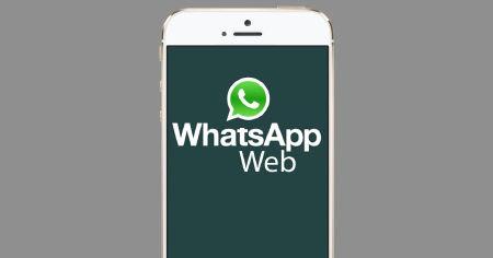 whatsapp_web_iphone.jpg
