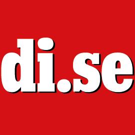 Di.se  Google+ hayran sayfası Profil Fotoğrafı