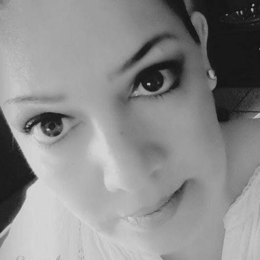 Christina Parra Photo 3