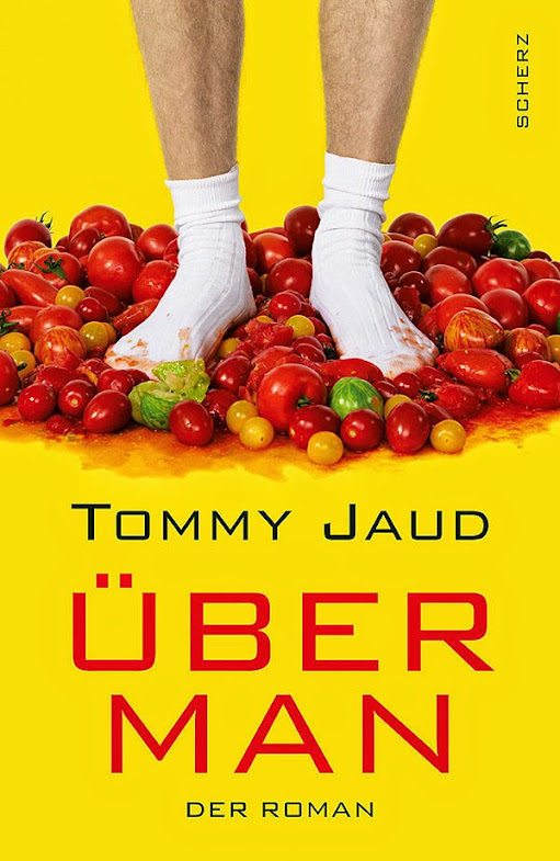 http://janine2610.blogspot.co.at/2014/01/rezension-zu-uberman-von-tommy-jaud.html