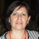 Helen Duran