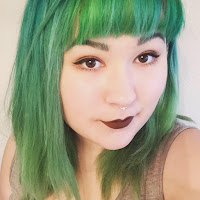 Lauren Paczynski's avatar