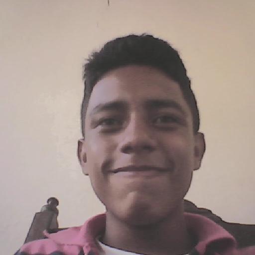 Bayardo Morales Photo 2