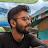 Prashant Shinde avatar image