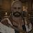 Wheyn Herndon avatar image