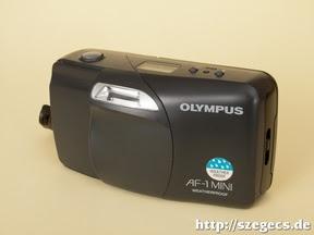 Olympus AF-1 MINI
