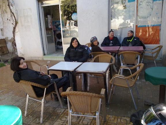 marrocos - ELISIO EM MISSAO M&D A MARROCOS!!! - Página 5 060420122625