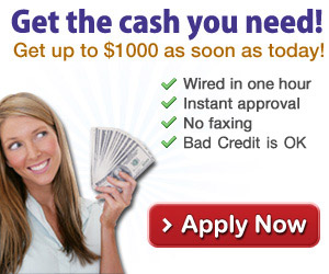Top payday loan websites image 3