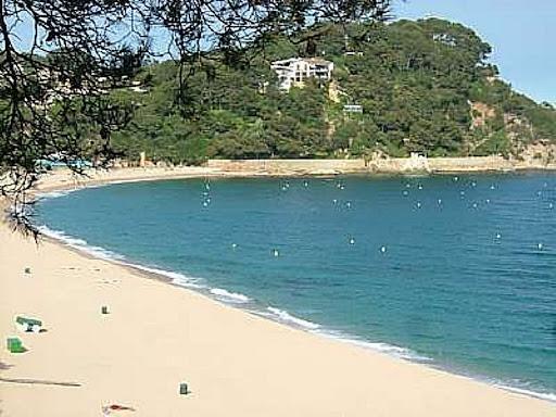 Alquiler vacaciones de piso en lloret de mar santa for Pisos alquiler lloret de mar